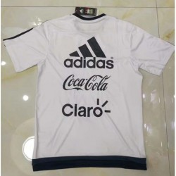 Argentina training jerseys argentina training jerse
