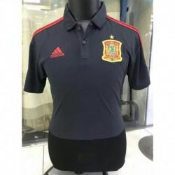 S-XL Size:18-19 Polos Italy 18/19 Polo Shirt Ital
