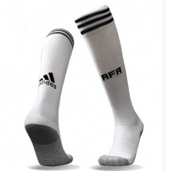Argentina-Jersey-Buy-Online-Argentina-Home-Authentic-Jersey-Socks-1819-argentina-Home