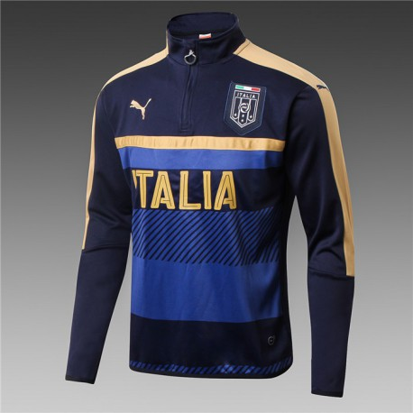 new concept 02d48 3a302 Florence Italy Football Team,Authentic Italy Soccer Jersey,S-XL 17/18 Italy  tracksuit