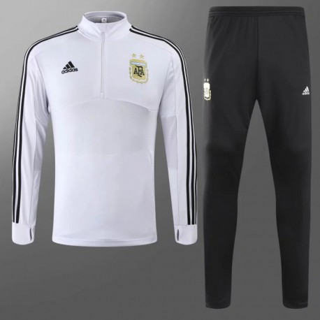 7e178a5be14 New Sale S-3XL 17 18 tracksuit argentin