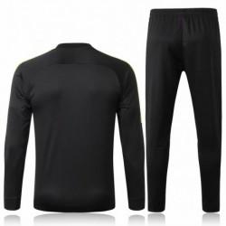 S-XL 18/19 jacket kore