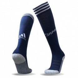 Japan home socks japan home football sock