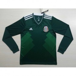 Mexico hom
