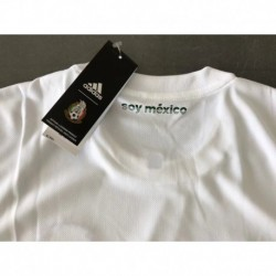 Mexico-Won-World-Cup-Mexico-World-Cup-Squad-P60-world-cup-fans-version-mexico-away-white-20-18-World-Cup-fans-Mexico-away-White
