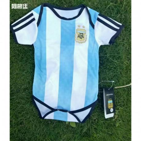 Argentina bb home 2018 argentina home kids 9-1