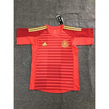 Adidas Mexico Goalkeeper Jersey,Mexico Goalkeeper Jersey Ochoa,18 ...
