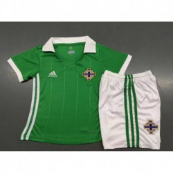 Kids Northern Ireland Home 2018 Home Of Northern Ireland Kid