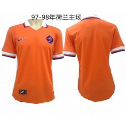 online store 31d26 316ce Best Fake Football Shirts Reddit,Replica Soccer Kits China,S ...