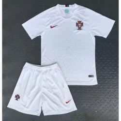 S-4XL Fans 18/19 portugal away thailand qualit