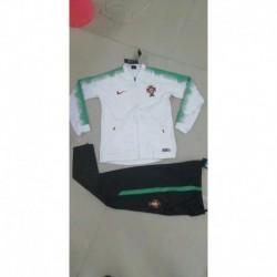 S-XL 18/19 jacket portuga