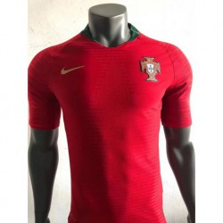 Portugal-Home-Jersey-2018-Portugal-Home-Kit-2018-S-XL-Player-version-Portugal-Home-jersey-2018-Portuguese-home-player-version