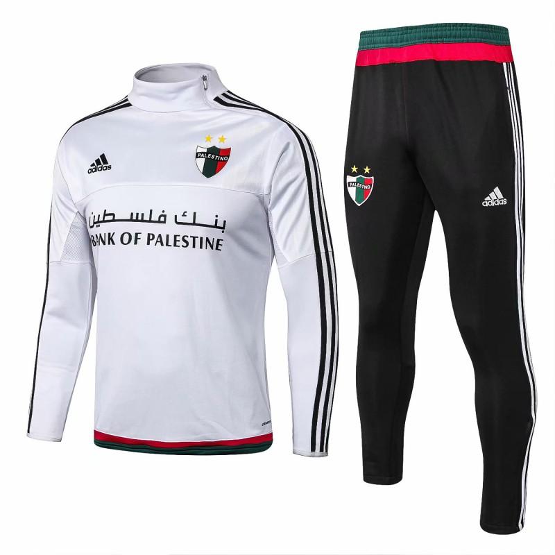Palestine-Football-Jersey-2018-Palestine