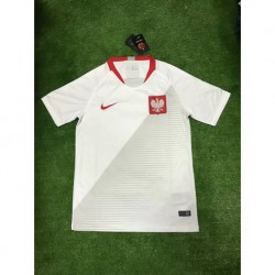 S-2XL Portugal Away Long Sleeve Jersey 201
