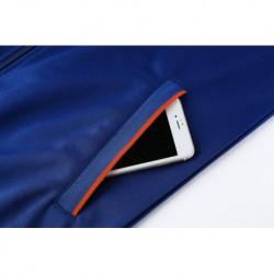 S-XL 18/19 jacket spai