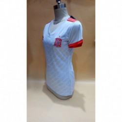 Spain-World-Cup-Shirt-Spain-World-Cup-Champions-S-XL-spain-away-girl-women-lady-2018-World-Cup-Spain-away-womens-models