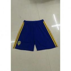 2018 sweden shorts sweden short trouser