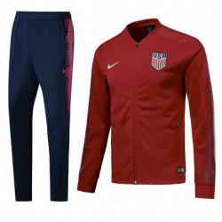 S-XL 18/19 jacket us