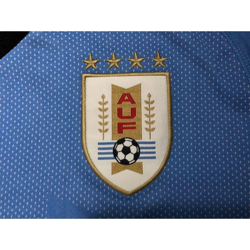 Uruguay-Away-Jersey-2018-Uruguay-FIFA-20