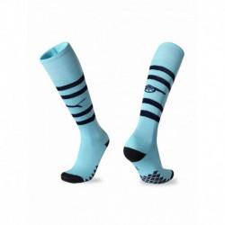 Socks 18/19 arsenal third arsenal two away socks thailand quality kids adul