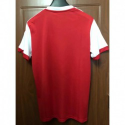 S-2XL Fans 19/20 arsenal home jersey 19/20 fan edition arsenal home jerse