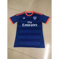 S-2XL Fans 19/20 arsenal third jersey 19/20 fan edition arsenal two jersey
