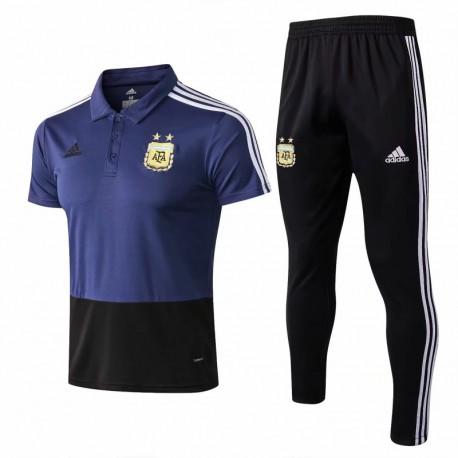 timeless design 57f12 3b162 Argentina Jersey For Sale,Buy Messi Argentina Jersey,S-XL 18/19 tracksuit  Argentina