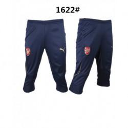 16 s-XL Pants Arsenal 16 Arsenal Cropped Pant