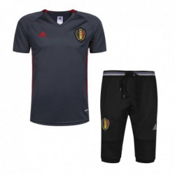 Cheap-Belgium-Football-Shirts-Belgium-Soccer-Jersey-For-Sale-S-XL-1718-tracksuit-shorts-Begium