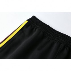 S-XL 18/19 belgium jacket ki