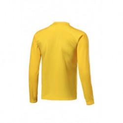 S-XL 18/19 jacket barazi