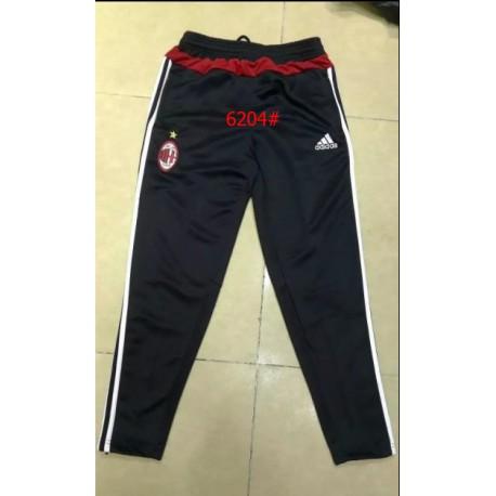 S-XL 16/17 Trousers AC Mila