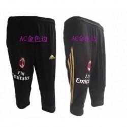 16 s-XL Pants AC Milan 16 AC Milan Cropped Pant