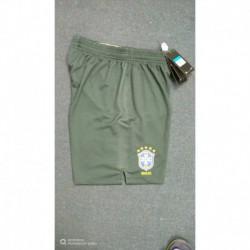 S-2XL 18/19 shorts brazi