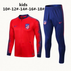 Atletico-Madrid-Training-Shirt-Atletico-Madrid-Shirt-Azerbaijan-Kids-1819-Atletico-Madrid-Jacket-child-ren