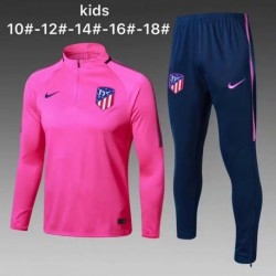 Atletico-Madrid-FC-Jersey-Atletico-Madrid-Shirt-Numbers-Kids-1718-Tracksuit-Atletico-Madrid-child-ren