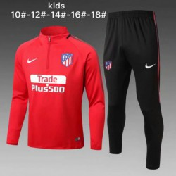 Atletico-Madrid-Shirt-Sponsor-Atletico-Madrid-Koke-Jersey-Kids-1718-Tracksuit-Atletico-Madrid-child-ren