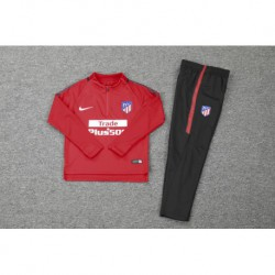 Courtois-Atletico-Madrid-Jersey-Atletico-Madrid-2012-Jersey-Kids-1718-Tracksuit-Atletico-Madrid-child-ren