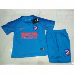 Aguero-Atletico-Madrid-Jersey-Atletico-Madrid-Yellow-Jersey-Kids-1819-Atletico-Madrid-Away-jersey-child-ren