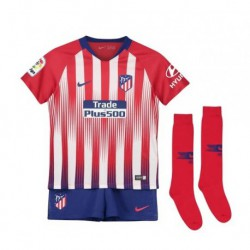 Jersey-Atletico-Madrid-2017-Atletico-Madrid-Jersey-Online-Kids-1819-Atletico-Madrid-Home-jersey-child-ren