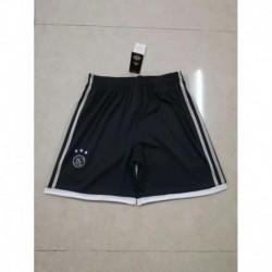 S-2XL 18/19 shorts away aja