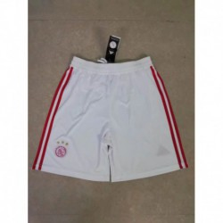 S-2XL 18/19 shorts home aja