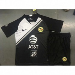 Kids 18/19 america third jersey child re