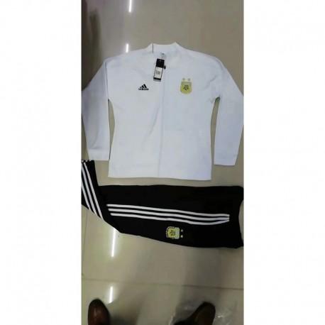 db00213b881 New Sale S-XL 18 19 jacket argentin