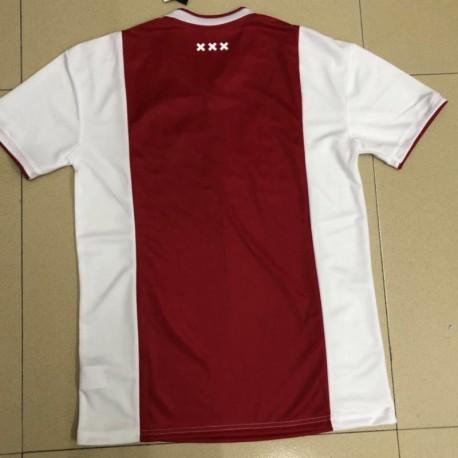 quality design fc3b6 4e484 Where To Buy Ajax Jersey In Amsterdam,Buy Cheap Replica Football  Shirts,S-4XL