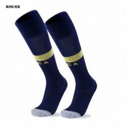 Socks 18/19 america home americas home socks thailand quality kids adul