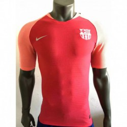 S-XL Player 18/19 Barcelona Jersey Player Versio