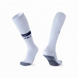 Socks 18/19 boca juniors away boca youth away socks thailand quality kids adul