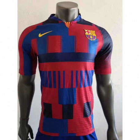detailed pictures 20086 d0fdf Barcelona Best Kit,Cheap Barcelona Kits,S-XL Player 18/19 Barcelona jersey  Player version