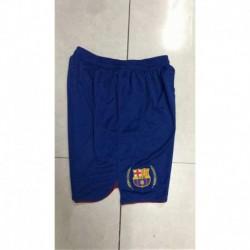 S-XL 07 Barcelona Retro Shorts 07 Vintage Barcelona Short Trouser